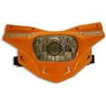 """Maska se světlem spodní díl """"Stealth"""" (12V 35/W & LED)  PF01714_2808_845.jpg"""