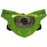 """Maska se světlem spodní díl """"Stealth"""" (12V 35/W & LED)  PF01714_2807_845.jpg"""