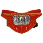 """Maska se světlem spodní díl """"Stealth"""" (12V 35/W & LED)  PF01714_2806_845.jpg"""