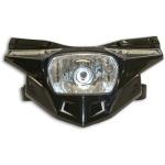 """Maska se světlem spodní díl """"Stealth"""" (12V 35/W & LED)  PF01714_2804_845.jpg"""