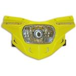 """Maska se světlem spodní díl """"Stealth"""" (12V 35/W & LED)  PF01714_2803_845.jpg"""