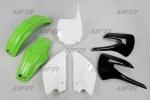 Sada plastů UFO KX 85-999-OEM standartní barvy