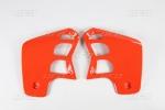 Spoiler-121-červená CR90