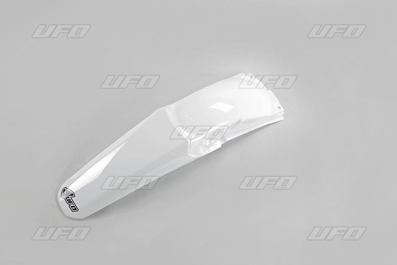 Zadní blatník-041-bílá