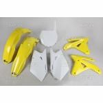 Sada plastů UFO RMZ 450 07 00000000000000509488_art_icol_sukit408.jpg