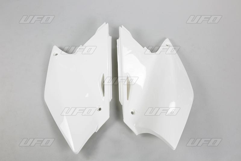 Bočnice-047-bílá KX