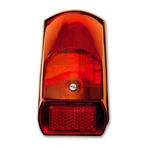 Světlo k  ME08025