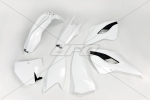Sada plastů HVA  HVA 2014-999-OEM standartní barvy