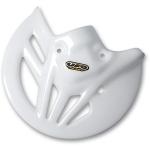 Chránič přední kotoučové brzdy HO04604_1205_531.jpg