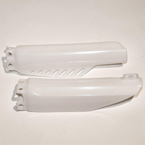 Chránič přední vidlice CR 85