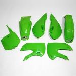 Sada plastů KLX 110 KA037002_3114_1046.jpg