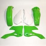 Sada plastů UFO KX 2T-999-OEM standartní barvy