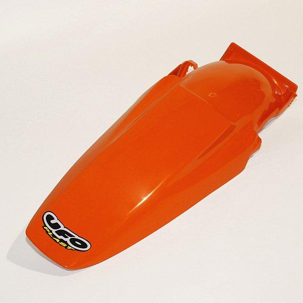 Zadní blatník KTM
