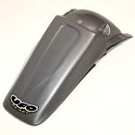 Zadní blatník KTM RS 60/65 KT03053_3208_1138.jpg