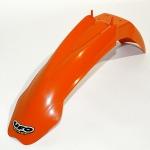 Přední blatník KTM KT03062_3211_1141.jpg
