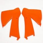 Spoiler-127-oranžová (03-)