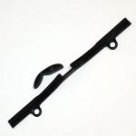 Lízátko řetězu (ze dvou dílů) KT03083_3233_1162.jpg