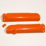 Chránič přední vidlice KTM 85 KT03091_3239_1166.jpg