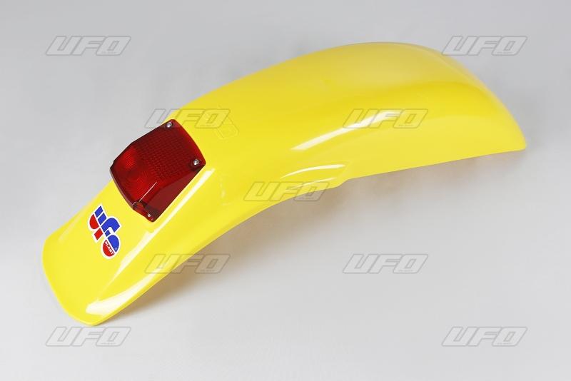 Zadní blatník (1983-1993)-D-žlutá