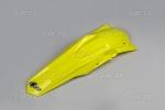 Zadní blatník RMZ 450-102-žlutá RM 02-