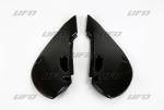 Bočnice KX 65-001-černá