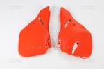 Bočnice-121-červená CR90