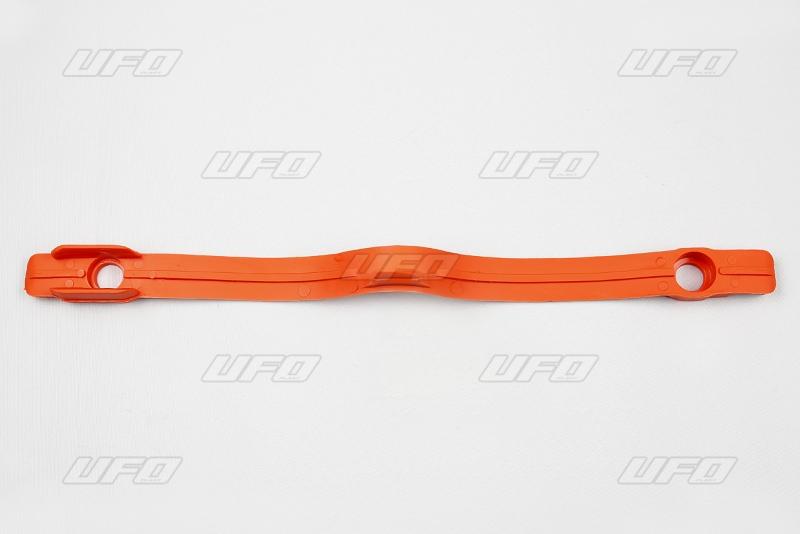 Lízátko řetězu KTM--