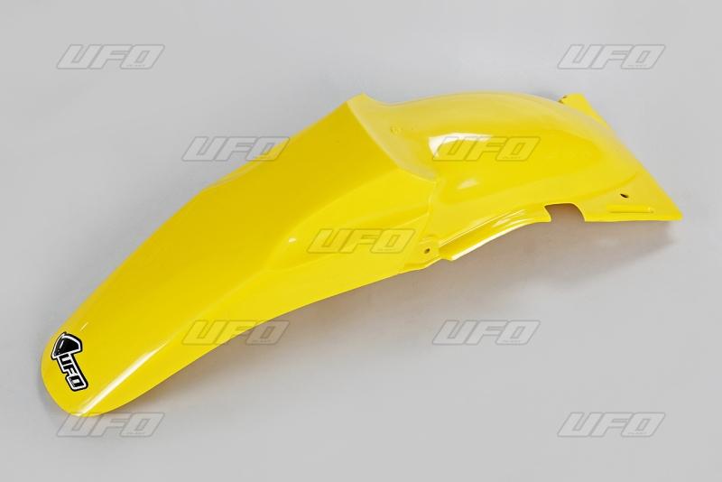 Zadní blatník-101-žlutá -2001