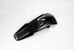 Zadní blatník RMZ-001-černá