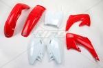 Sada plastů CR125/250 02-03-999-OEM standartní barvy