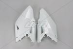 Bočnice RMZ 450-041-bílá