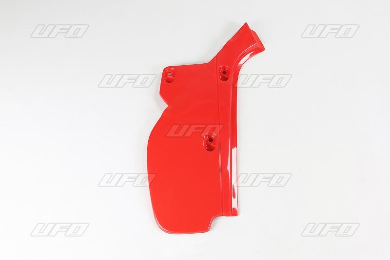 Bočnice levá-069-červená tmavá