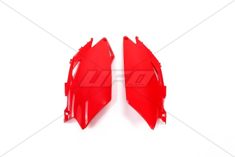 Bočnice 2011-2013 jen USA-070-červená Honda