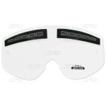 Sklo do brýlí - děrované nemlžící k 2175 00000000000000874080_art_icol_le02177.jpg