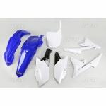 Sada plastů YZF 250-450 2014-999-OEM standartní barvy