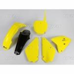 Sada plastů UFO RM 85 - Restyle-999-OEM standartní barvy
