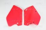 Bočnice-067-červená CR 92-97