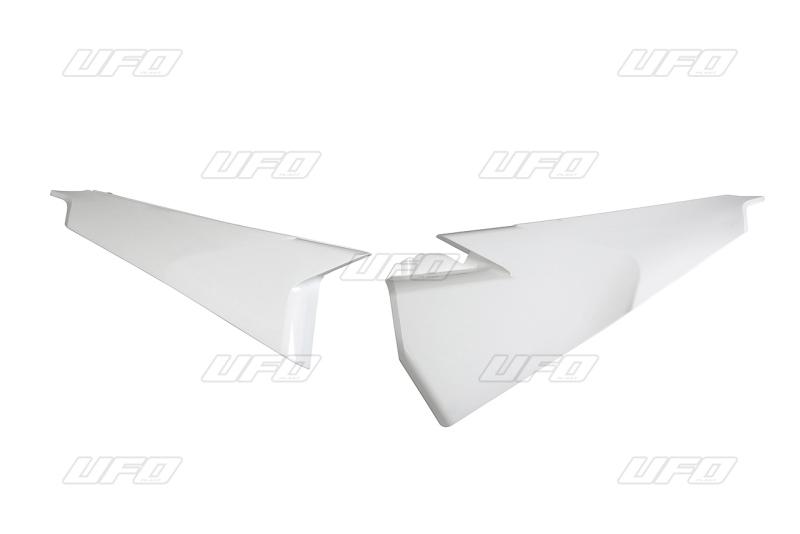 Bočnice horní TC-FC 2019-041-bílá