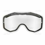 Dvojité sklo do brýlí  nemlžící Sirius 00000000000000761787_art_icol_le02190.jpg