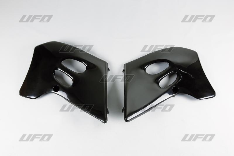 Spoiler-001-černá