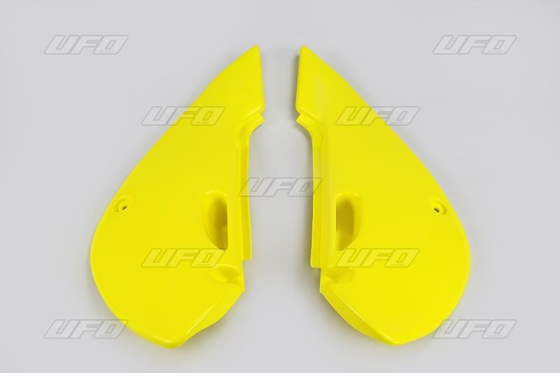 Bočnice KX 65-102-žlutá RM 02-
