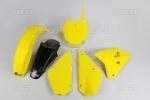 Sada plastů UFO RM 85--