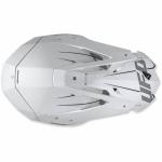 Přilba UFO Diamont - bílá 00000000000000698860_art_icol_he037.jpg