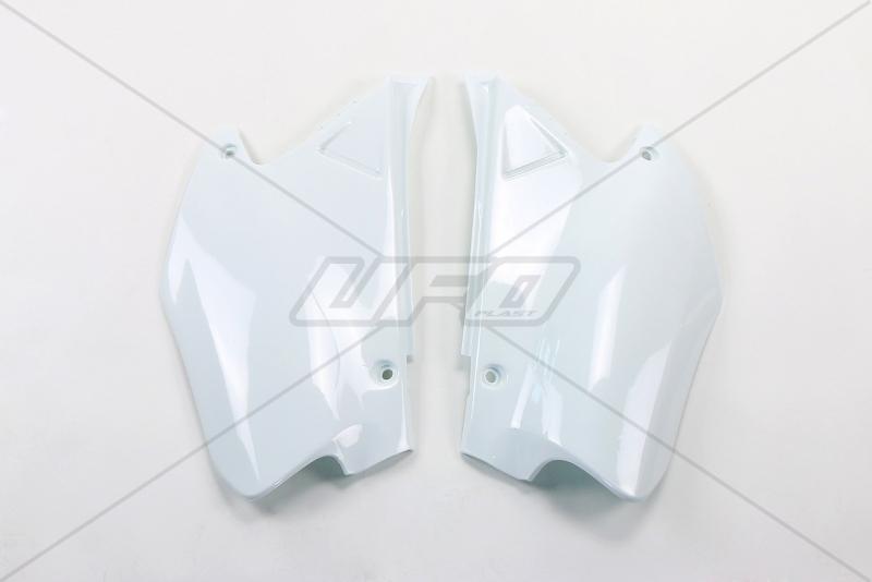 Bočnice-041-bílá