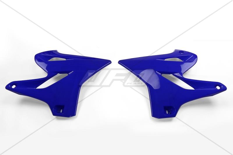 Spoilery YZ 125-250 (2015)-089-modrá