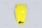 Zadní blatník KX 65-102-žlutá RM 02-