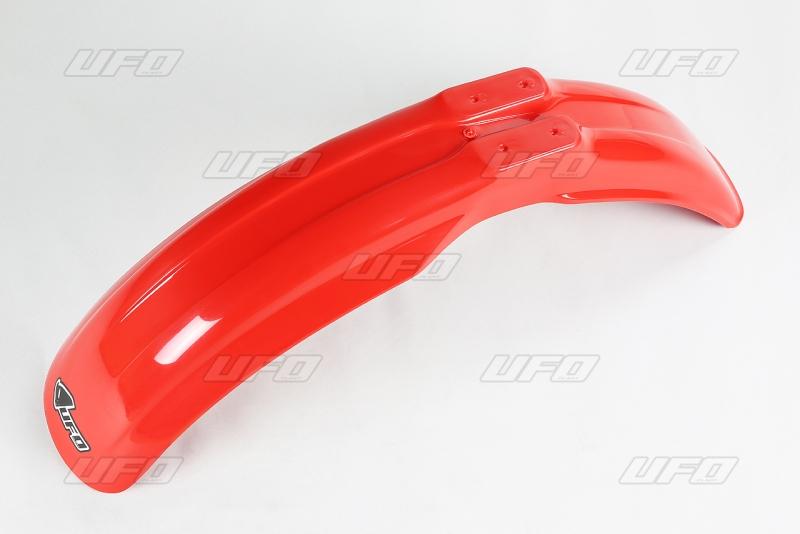 Přední blatník-061-červená
