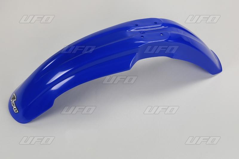 Přední blatník-089-modrá
