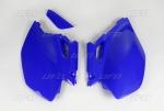 Bočnice-089-modrá