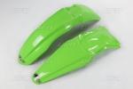 Sada blatníků KXF 450 2012-999-OEM standartní barvy